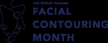 Facial Contouring Month
